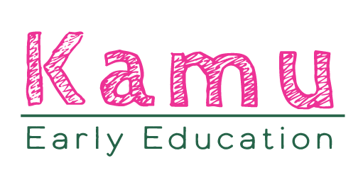 KAMU EarlyEducation